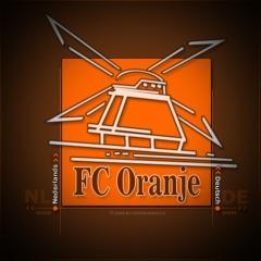 Oranje's Bild