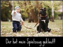 Liebe.lein's Bild