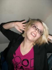 Crazylady's Bild