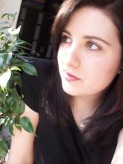 Yanera's Bild