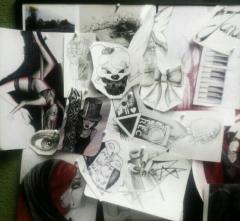 Lalilux's Bild