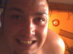 Frank123456's Bild