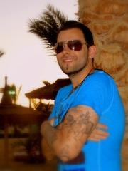 Diego's Bild