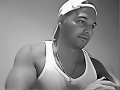 Azzurro's Bild