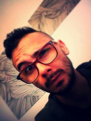 Giulez Santana's Bild