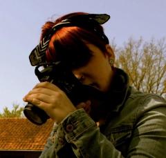 Julie2308's Bild