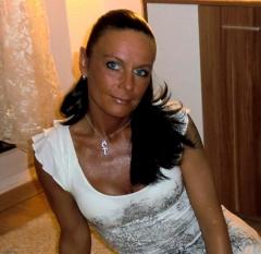 Manja_75's Bild