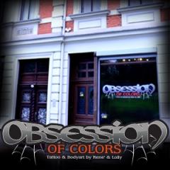 ObsessionofColors's Bild