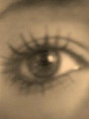 Kisha's Bild
