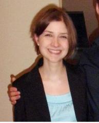 Eileen M.'s Bild