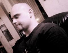 stefan295's Bild
