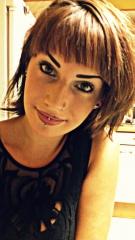 Angini's Bild