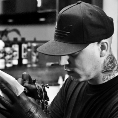 Tattooist-Sven's Bild