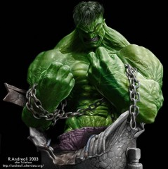 123-Hulk's Bild