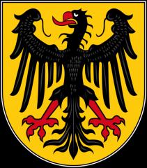 HerrBertAC's Bild