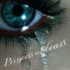 Princessoftears's Bild