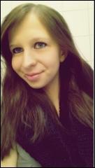 Jasmin12345's Bild