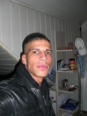 Karim's Bild