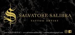 salvatore salibra's Bild