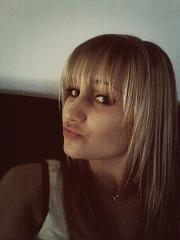 belladonna93's Bild