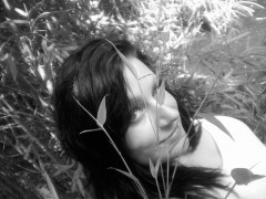MissLady1988's Bild