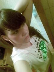 Special_Girl's Bild