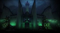 Minas Morgul's Bild