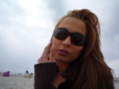 JaNee's Bild