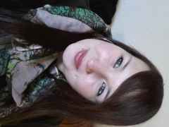 Jessie0911's Bild
