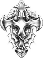 tattoo999's Bild