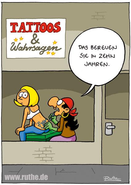 geile frauen gesucht Ludwigsburg