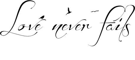 Tattoo bewertung für tattoos vorlagen und motive