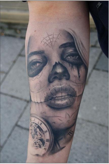 pornokino regensburg tempel münchen tattoo